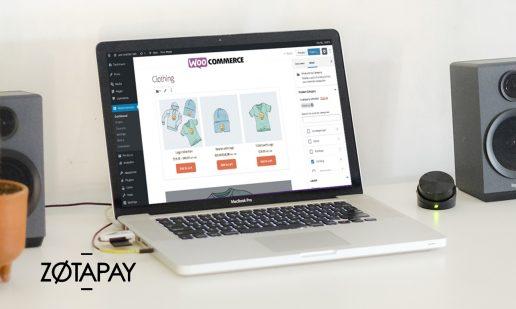 Choosing Tools: Zøtapay And WooCommerce