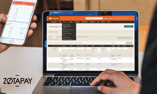 Magento: The Industry-Leading eCommerce Platform To Transform Your Online Business